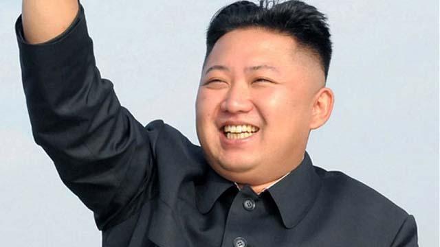 north korea missiles on standby
