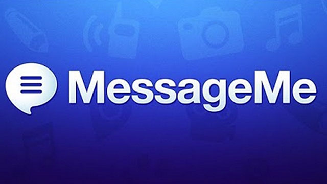 messageme