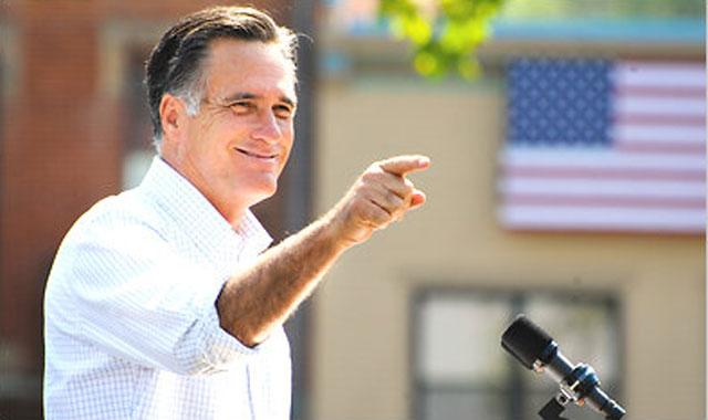 mitt romney 47%