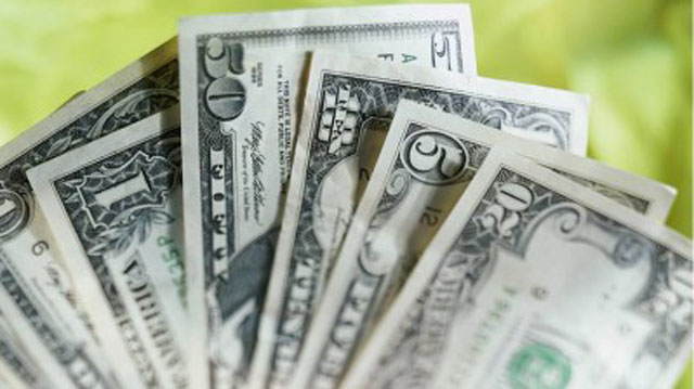 Christopher Dorner Cash Reward