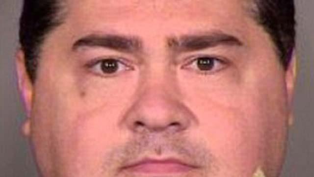Oregon Rape
