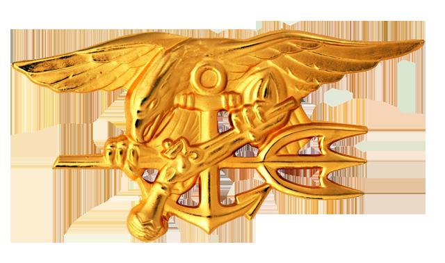 navy seal accident ariz