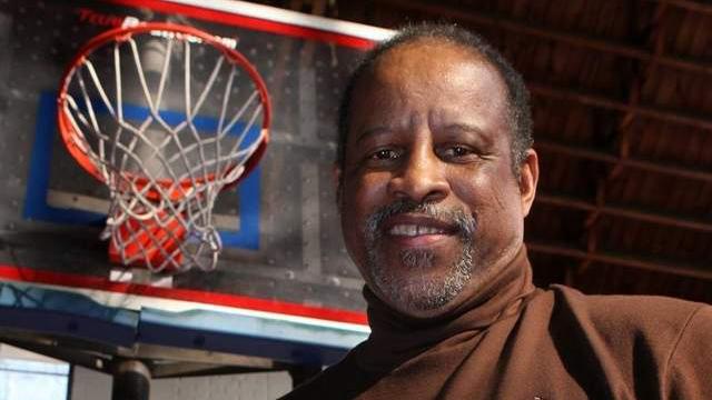 Ray Williams Passes Away