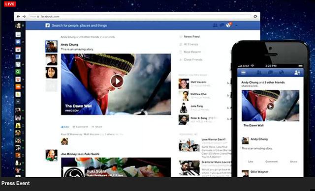 newsfeed-design
