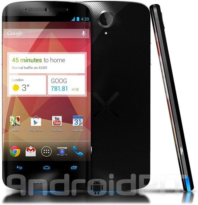 google Nexus 5, lg nexus 5, nexus 5