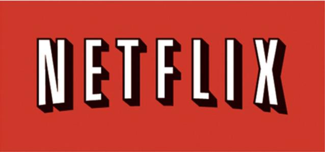 Netflix original series Wachowskis Sense 8