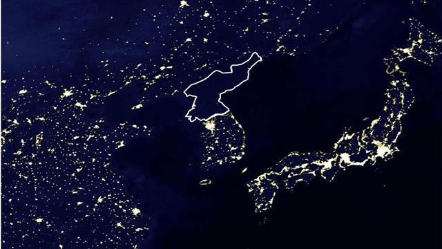 north-korea-satellite-nasa