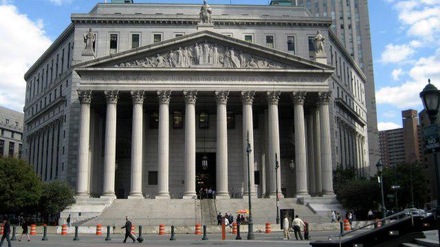 NY-Court-House