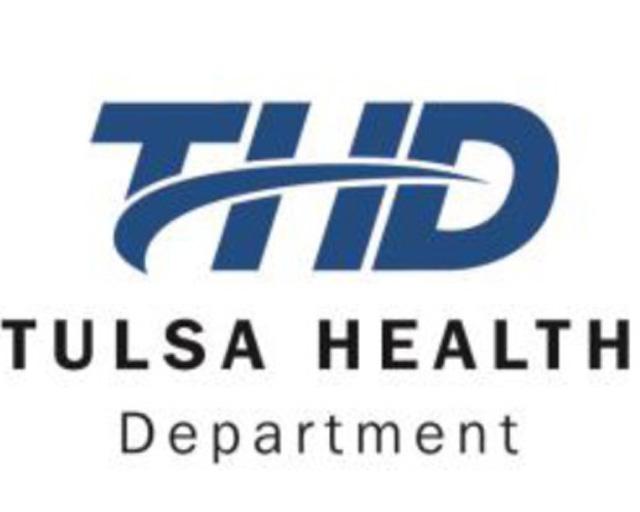 Dept of Health in Oklahoma
