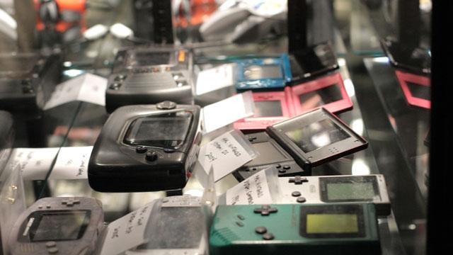nba 2k boost mobile video games