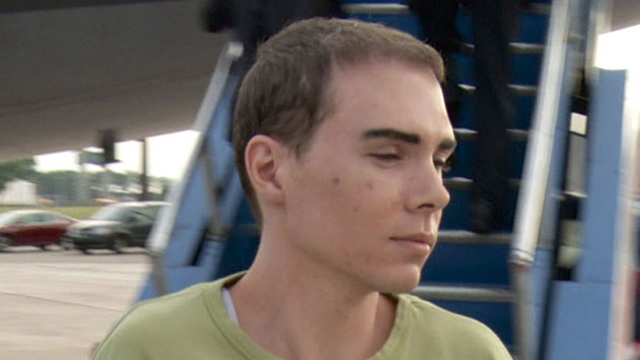 Luka magnotta, Canadian psycho, Canadian cannibal, luka magnotta collapses, luka magnotta porn, luka magnotta transvestite, luka magnotta fans, luka magnotta murder, luka magnotta boyfriend, luka magnotta montreal, luka rocco magnotta, luka magnotta name change, jun lin, luka magnotta jun lin, luka magnotta gay, luka magnotta bisexual, luka magnotta karla homolka, luka magnotta pervert, luka magnotta porn sites, luka magnotta dating, luka magnotta ads, luka magnotta body parts, luka magnotta cannibal, luka magnotta psycho, luka magnotta guilty, luka magnotta trial, luka magnotta is guilty, luka magnotta is innocent, luka magnotta fan club, luka magnotta obsession, luka magnotta murderer, murder luka magnotta, psycho luka magnotta, Canadian psycho luka magnotta, Canadian cannibal luka magnotta, luka magnotta necrophilia, luka magnotta necrophiliac, luka magnotta sick, luka magnotta faints, luka magnotta aunt, luka magnotta case, luka magnotta testifies, luka magnotta testimony, luka magnotta ill, luka magnotta berlin, luka magnotta germany, luka magnotta Canada, luka magnotta sentence, luka magnotta first degree murder, first-degree murder luka magnotta, luka magnotta lawyers, luka magnotta evidence, luka magnotta torso, luka magnotta rape, luka magnotta body parts, body parts luka magnotta, luca magnotta, luca rocco magnotta, eric newman, Eric Clinton Kirk Newman, luka magnotta birthday, luka magnotta kittens, kitten killer luka magnotta, luka magnotta rumours, luka magnotta rumors, luka magnotta accusations, luka magnotta charges, what is luka magnotta charged with, what is luka magnotta accused of doing, young luka magnotta,
