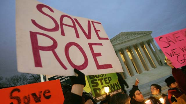 Jack Dalrymple North Dakota Abortion Bill North Dakota Abortion Ban