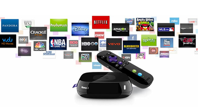 roku3-tv-channels