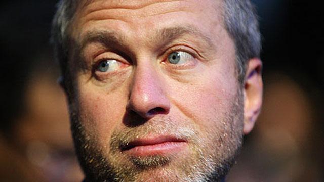 Roman Abramovich arrest rumors are unsubstantiated