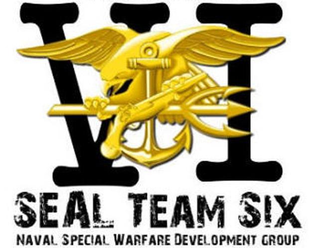 Brett D. Shadle Brett Shadle US Navy SEAL Team Six Member Killed.
