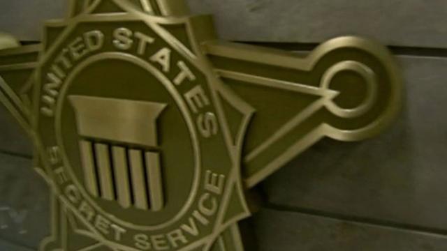 Julia Pierson New Secret Service Head, Obama names new head of Secret Service