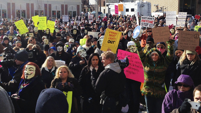 steubenville-protest