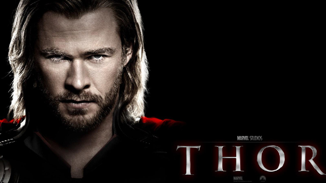 don payne dies Thor