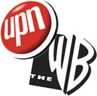 upn-wb