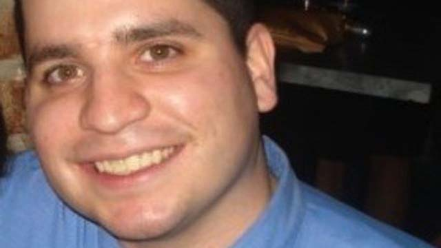 Gilberto Valle Cannibal cop NYPD Cannibal cop cannibal cop found guilty