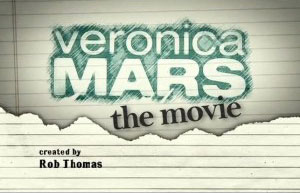 veronica-mars-movie