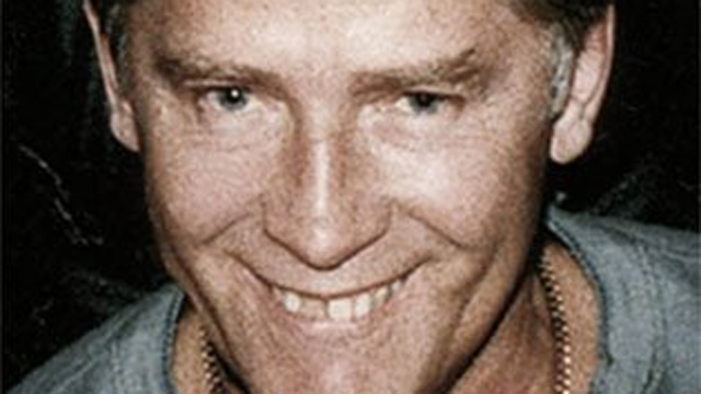 Whitey Bulger Whitey Bulger Whitey Bulger Murder Charges Judge Richard Stearns.