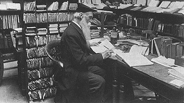 William Chester Minor
