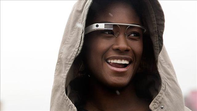 google glass, jay freeman, google glass jailbreak