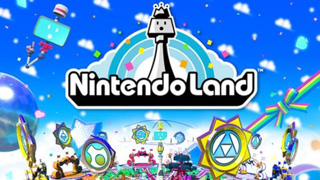 Nintendo Secrets