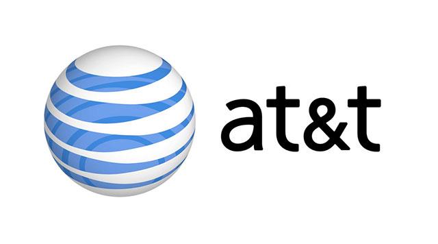 att-logo-new