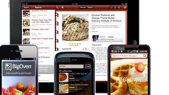 bigoven-app