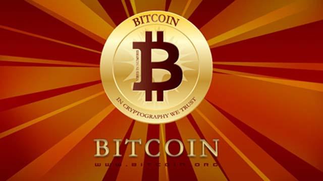 bitcoin crash, bitcoin, bitcoin mt.gox