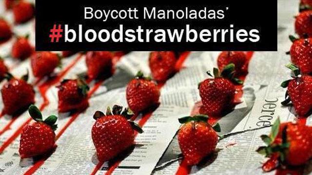 bloodystrawberry