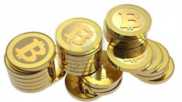 bitcoin, bitcoin bubble, bitcoin crash