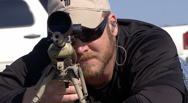 chris kyle, craft, boston bombings, conspiracy, craft