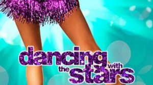 DWTS, Dancing With The Stars, Live Blog