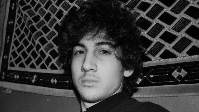 Dzhokhar Tsarnaev innocent, Dzhokhar Tsarnaev awake