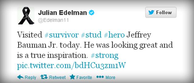Edelman11's Twitter