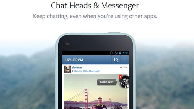 facebook-chatheads