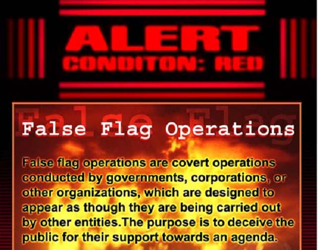 tsarnaev, false flag, conspiracy, boston, bombings