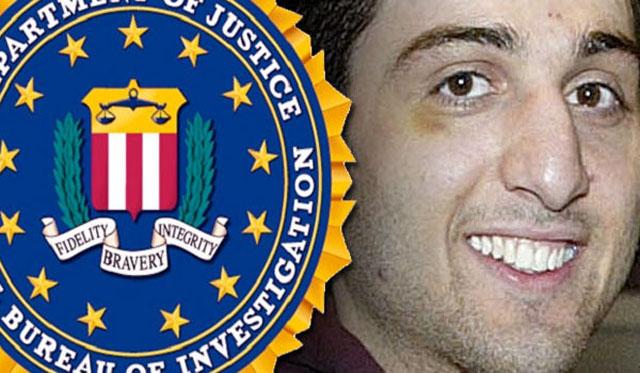 FBItamerlan