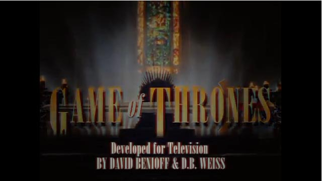 game of thrones, 1995