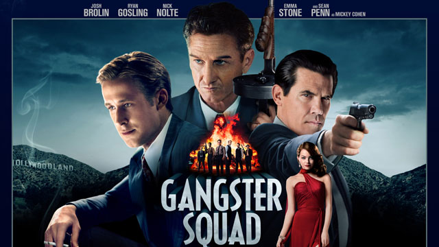 gangster_squadwide-opti