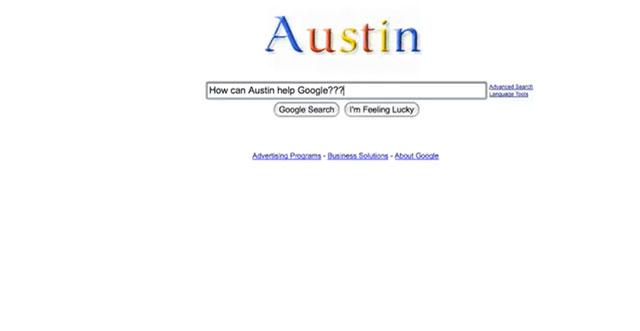 google-fiber-austin