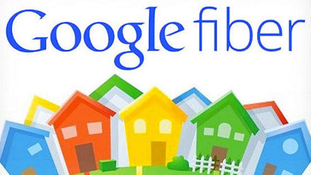 google-fiber-new