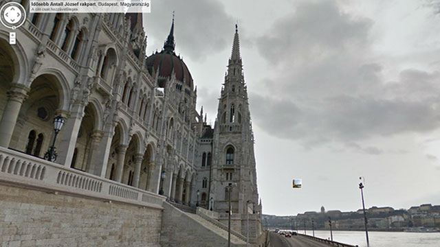 google-street-view1