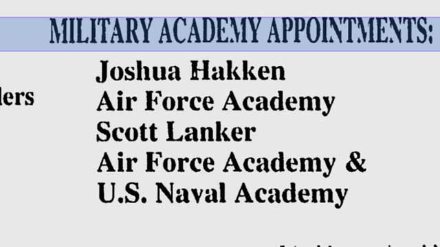 Hakken Air Force Amber alert Chase and Cole Hakken, Joshua Hakken kidnap, Sharyn Hakken kidnap, Tampa Parents Kidnap