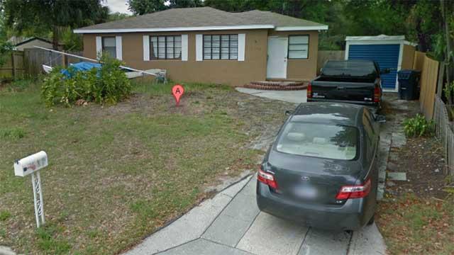 Amber alert Chase and Cole Hakken, Joshua Hakken kidnap, Sharyn Hakken kidnap, Tampa Parents Kidnap