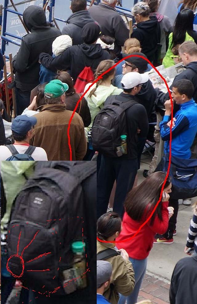 boston bombing suspect photo