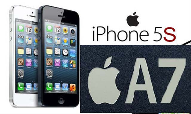 iphone 5s features, iphone 5s rumors